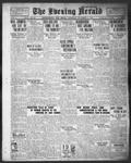 The Evening Herald (Albuquerque, N.M.), 12-02-1920