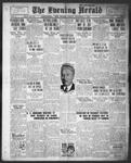 The Evening Herald (Albuquerque, N.M.), 12-03-1920