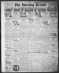 The Evening Herald (Albuquerque, N.M.), 12-04-1920