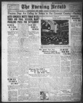 The Evening Herald (Albuquerque, N.M.), 12-06-1920