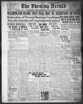 The Evening Herald (Albuquerque, N.M.), 12-07-1920