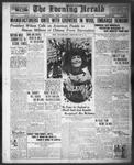 The Evening Herald (Albuquerque, N.M.), 12-09-1920