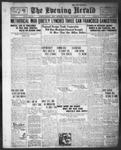 The Evening Herald (Albuquerque, N.M.), 12-10-1920