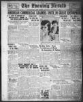 The Evening Herald (Albuquerque, N.M.), 12-11-1920