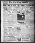 The Evening Herald (Albuquerque, N.M.), 12-13-1920
