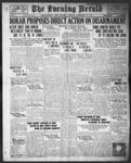 The Evening Herald (Albuquerque, N.M.), 12-14-1920