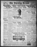 The Evening Herald (Albuquerque, N.M.), 12-15-1920