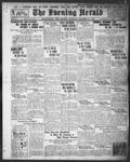 The Evening Herald (Albuquerque, N.M.), 12-16-1920