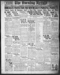 The Evening Herald (Albuquerque, N.M.), 12-17-1920