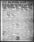 The Evening Herald (Albuquerque, N.M.), 12-18-1920