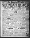 The Evening Herald (Albuquerque, N.M.), 12-20-1920