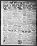 The Evening Herald (Albuquerque, N.M.), 12-21-1920