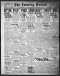 The Evening Herald (Albuquerque, N.M.), 12-22-1920