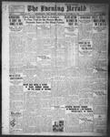 The Evening Herald (Albuquerque, N.M.), 12-23-1920