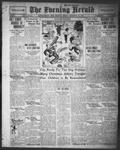 The Evening Herald (Albuquerque, N.M.), 12-24-1920