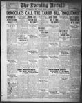 The Evening Herald (Albuquerque, N.M.), 12-27-1920