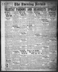 The Evening Herald (Albuquerque, N.M.), 12-28-1920