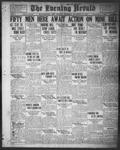 The Evening Herald (Albuquerque, N.M.), 12-30-1920