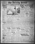 The Evening Herald (Albuquerque, N.M.), 12-31-1920