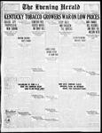 The Evening Herald (Albuquerque, N.M.), 01-04-1921