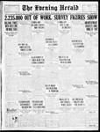 The Evening Herald (Albuquerque, N.M.), 01-05-1921
