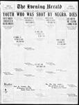 The Evening Herald (Albuquerque, N.M.), 01-08-1921