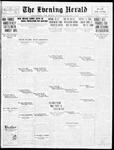The Evening Herald (Albuquerque, N.M.), 01-13-1921