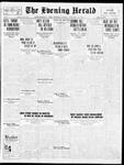 The Evening Herald (Albuquerque, N.M.), 01-14-1921