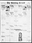 The Evening Herald (Albuquerque, N.M.), 01-15-1921