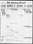 The Evening Herald (Albuquerque, N.M.), 01-18-1921