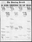 The Evening Herald (Albuquerque, N.M.), 01-19-1921