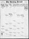 The Evening Herald (Albuquerque, N.M.), 01-21-1921