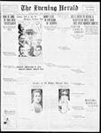 The Evening Herald (Albuquerque, N.M.), 01-24-1921