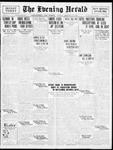 The Evening Herald (Albuquerque, N.M.), 01-25-1921