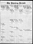 The Evening Herald (Albuquerque, N.M.), 01-27-1921