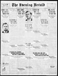 The Evening Herald (Albuquerque, N.M.), 01-28-1921