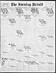The Evening Herald (Albuquerque, N.M.), 01-29-1921