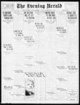 The Evening Herald (Albuquerque, N.M.), 02-01-1921