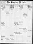 The Evening Herald (Albuquerque, N.M.), 02-02-1921