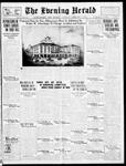 The Evening Herald (Albuquerque, N.M.), 02-03-1921