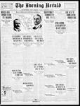 The Evening Herald (Albuquerque, N.M.), 02-04-1921