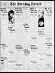 The Evening Herald (Albuquerque, N.M.), 02-05-1921