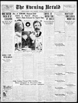 The Evening Herald (Albuquerque, N.M.), 02-08-1921