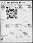 The Evening Herald (Albuquerque, N.M.), 02-09-1921