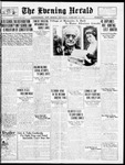 The Evening Herald (Albuquerque, N.M.), 02-12-1921 by The Evening Herald, Inc.