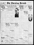The Evening Herald (Albuquerque, N.M.), 02-14-1921 by The Evening Herald, Inc.