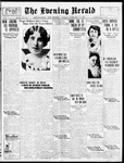 The Evening Herald (Albuquerque, N.M.), 02-15-1921 by The Evening Herald, Inc.