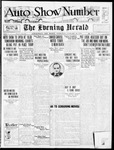 The Evening Herald (Albuquerque, N.M.), 02-16-1921 by The Evening Herald, Inc.
