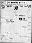 The Evening Herald (Albuquerque, N.M.), 02-17-1921