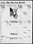 The Evening Herald (Albuquerque, N.M.), 02-18-1921 by The Evening Herald, Inc.